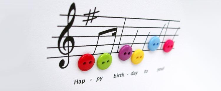birthday-music.jpg