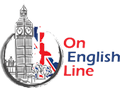 OnEnglishLine