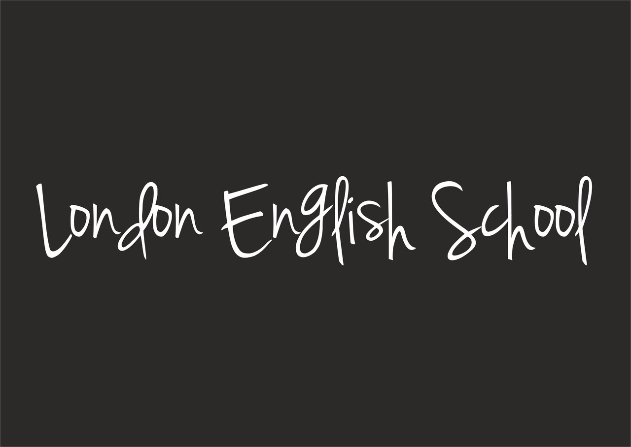 London English School