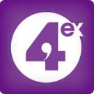 BBC Radio 4 Extra (BBC R4Ex) >