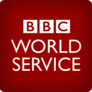 BBC World Service (Великобритания - Лондон)>
