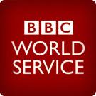 BBC World Service (Великобритания - Лондон)>