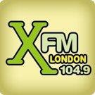 XFM London 104.9>