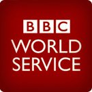 BBC World Service (Великобритания - Лондон)