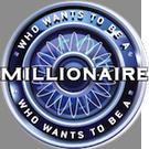 Игра «Кто хочет стать миллионером?»>