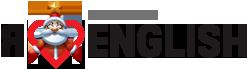 Английский язык онлайн - бесплатный класс английского языка: уроки, тесты, загадки, новости, видео на английском