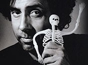 Tim Burton: average or brilliant?