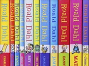 Roald Dahl: 5 Things You Didn't Know