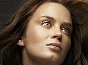 Emily Blunt: Enter a new leading lady
