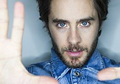 Jared Leto: 30 second to infamy