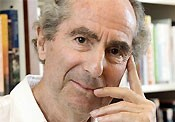 Philip Roth wins Man Booker International prize