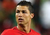 Cristiano Ronaldo: 6 Reasons Why He's The World Cup's Biggest Star