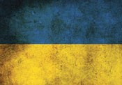 What do foreigners think about Ukraine?