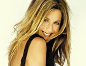 Jennifer Aniston: What's her appeal?