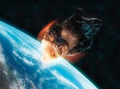 Top 5 Ways the Universe Could Wipe Out Humankind