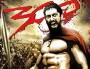 Spartan Workout Secrets from the Star of 300