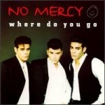 Single by No Mercy