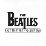 Past Masters. Volume Two