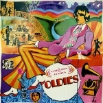A Collection Of Beatles - Oldies