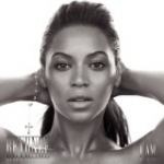 I Am...Sasha Fierce [Deluxe Edition]