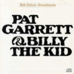 Pat Garret & Billy The Kid