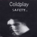 Safety EP