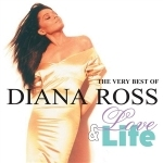 Love & Life The Very Best Of Diana Ross