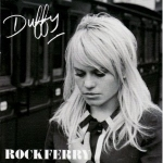 Rockferry (Deluxe) (CD 2)