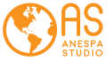 AnespaStudio