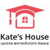 Kate's House School