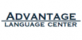Advantage English Language Center