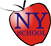 New York School