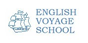 English Voyage School