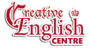 Creative English Centre