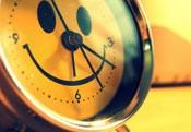 Как создать английское утреннее настроение
