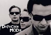 MusicStory: Depeche Mode «Personal Jesus»
