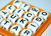 Глаголы-синонимы в английском