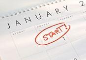 ModernEnglish: Каждый год одно и то же!