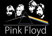 "MusicStory: Pink Floyd - ""Another Brick In The Wall"""