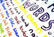Чертова дюжина слов, в которых нуждается английский