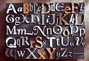 Встречайте 10 новых слов британского словаря