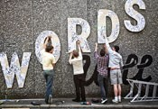 О словах-связках в английском или как сделать свою речь более связной