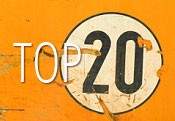 Топ-20 ошибок в английском, доставшиеся со школы