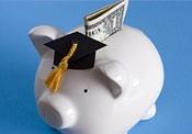 Как получить грант на образование за рубежом?
