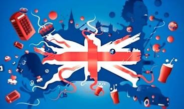 99 интересных фактов о Великобритании