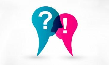 Как переспросить и уточнить по-английски в разных жизненных ситуациях