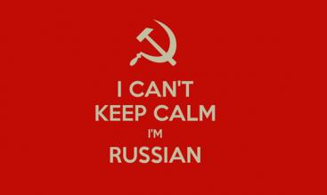Где с английским дружба крепче: в России или Украине?