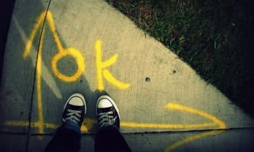 """История слова """"О.К."""" - откуда ноги растут?"""