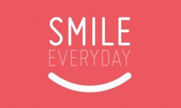 Как выразить радость и другие позитивные эмоции на английском