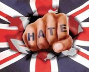 Врага английского языка нужно знать в лицо, но бить в...